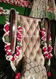 garlands for weddings 39 best wedding garlands images on wedding garlands