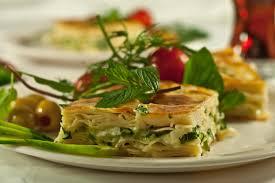 comment cuisiner des epinards maison jardin cuisine brocante comment cuisiner des lasagnes