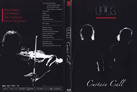Curtain Call Tracklist Uk Curtain Call 2015 Avaxhome