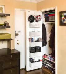 entryway organization ideas organization furniture ideas large size of closet closet
