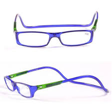 designer lesebrillen hardware designer lesebrillen sehhilfe lesehilfe brillen augen mit