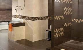 Ceramic Tile Bathroom Ideas by Bathroom Design Contemporary Remodeling Small Bathroom Ideas With