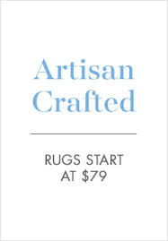 Area Rugs Pottery Barn Baby Area Rugs Pottery Barn