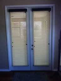 Blind For Windows And Doors Bedroom Top The 25 Best Sliding Door Blinds Ideas On Pinterest