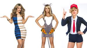 pop culture halloween costumes halloween costume ideas lifeminute tv your life your minute