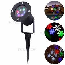 youoklight yk2281 12w decoration waterproof outdoor led