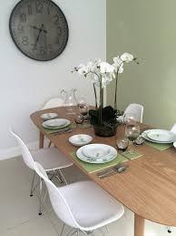 contemporary home design jt interiors oxfordshire