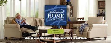 Klaussner Furniture Warranty Klaussner Home Furnishings Raleigh Nc Sofas Sectionals