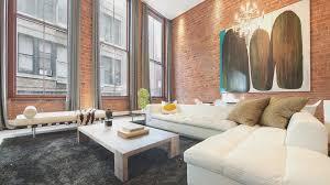 interior design view interiors home decor home design image