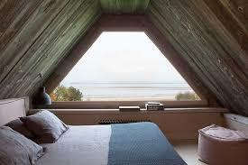 chambres la chaumiere hotel 4 étoiles avec vue mer à honfleur