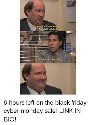 Memes Black Friday - 25 best memes about the black friday the black friday memes