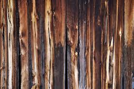 wood wallpaper desktop background scrapwood brown rustic red 9634