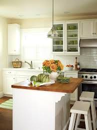 country kitchen island designs small country kitchen pictures small kitchen with island design