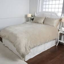 Qvc Home Decor Home Decor Appealing Fluffy Duvet Cover To Complete Bedding Qvc