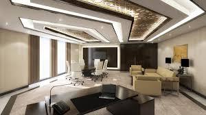 plain ceo office design f with ideas