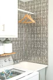 Metal Backsplash Tiles For Kitchens Copper Backsplash Tiles For Kitchen Kitchen Copper Tile For Specks