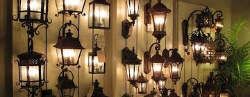 lighting stores fort collins lighting light fixtures how to choose the right lighting for