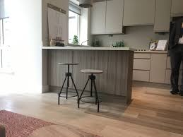 How To Lay Out A Room For Laminate Flooring June Model Of The Month Is A 3d Printed House Used For Planning A