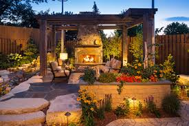 kare 11 backyard renovation in golden valley mn southview design