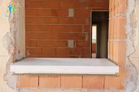 davanzali interni in legno come evitare la formazione di muffe e condensa vicino alle
