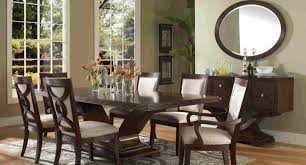 dining room fancy dining room chairs goodindwellingspirit dining