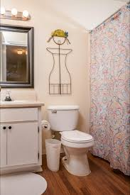 Eclectic Bathroom Ideas Rooms Viewer Hgtv