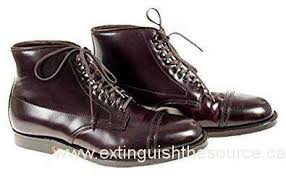 clearance s boots size 11 j crew alden cap toe cordovan boots size 11 style 20853
