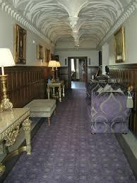 Interior Design Buckinghamshire Elizabeth Designs Limited Hotel Home And London Interior Design