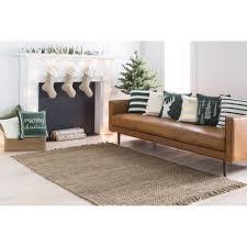 coffee tables 3 piece area rug set 2 piece rug set family dollar