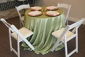 where can i rent tables and chairs for cheap table rental lake of the ozarks