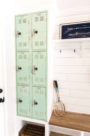 28 best entryway hallway and mudroom images on pinterest home