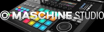 amazon black friday 129 aus amazon com native instruments maschine studio black musical