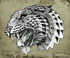 17 best tepeyollotl images on pinterest jaguar mythology and aztec