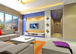 Best HOME Drywall Ideas Images On Pinterest Architecture - Simple interior design for living room