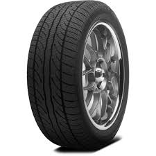 lexus ls430 tires compare prices reviews dunlop sp sport 5000 tirebuyer