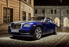 roll royce wraith 2015 test drive 2015 rolls royce wraith review car pro