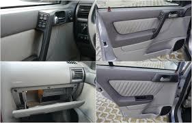 opel corsa 2002 interior opel astra g 2 0 dti comfort u2013 xenon u2013 climatronic u2013 piele