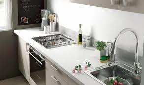 facade meuble cuisine castorama luxury conception de maison