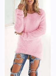 pink sweaters womens pink sweaters cheap price