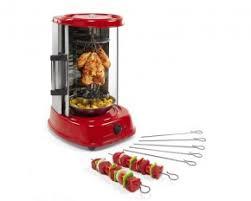 equipement et ustensile de cuisine electroménager et robots