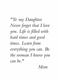 Many Hands Make Light Work Quote The 25 Best Daughter Quotes Ideas On Pinterest Mom Son Quotes