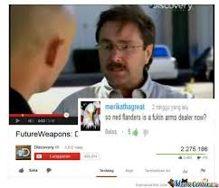 Funny Youtube Memes - meme center a aziz s 09 posts page 20