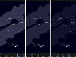 love the night sky blog u2022 love the night sky