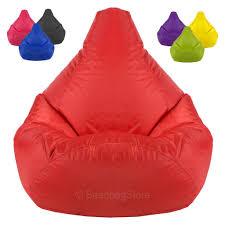 bags stunning corduroy retro classic bean bag bags chairs cord