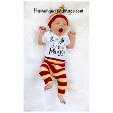 211 best baby fashion images on pinterest babies stuff babies