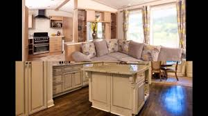Designing A Kitchen Remodel by Remodeling Mobile Home Ideas Youtube