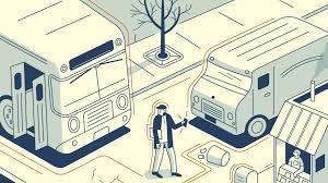 google u0027s driverless car the new yorker
