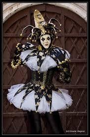 venetian jester costume zester jester costume and costumes