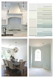 paint colors for home interior best 25 interior paint colors ideas on bedroom paint