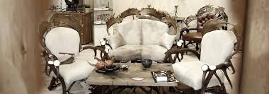 Antler Home Decor Antler Home Decor Furniture Wall Products Designs By Banner 6 Uk
